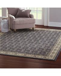 Area Rugs Home Decorators Fall Is Here Get This Deal On Home Decorators Collection Gianna