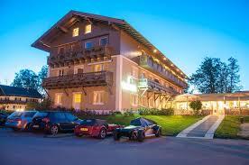 design hotel chiemsee hotel schlossblick chiemsee prien am chiemsee germany booking