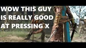 Vikings Memes - memes to protect the vikings honor