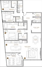 Homes For Sale With Floor Plans West Block Glenora New Downtown Edmonton Luxury Condos For Sale