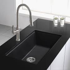 awesome kitchen sinks home design porcelain undermount kitchen sink new kitchen sinks