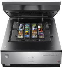 epson perfection v350 photo scanner manual epson perfection v700 photo epson