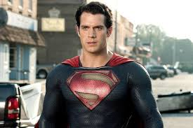 scoop magic collecting alive cavill