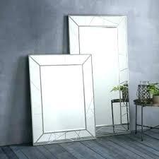 wall mirror jewelry cabinet all glass mirror floor standing mirror floor standing mirror jewelry