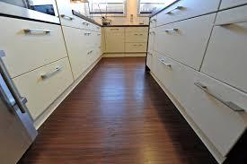 vinylboden für küche beispiel küche parkett de lange iserlohn