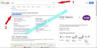 cara mencari bug telkomsel cara mencari bug host operator 2018 cyberhacklink