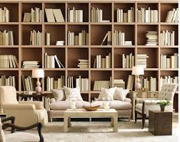 Bookshelves Decorating Ideas Bookshelf Amazing Living Room Bookshelf Charming Living Room