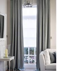 Curtains And Blinds Pictures Of Blinds And Curtains Together Www Elderbranch