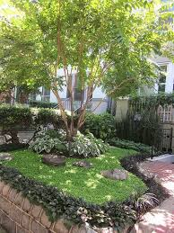 Good Backyard Trees by 103 Best Backyard Perinneals Images On Pinterest Flower