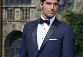 wedding tux rental cost mens suits tuxedo rental fashion formally modern diy wedding