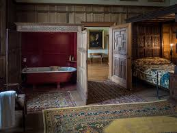 stately home interior 406 best interiors of castles and stately homes images on
