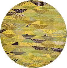 Green Modern Rugs Rug Modern Carpet Area Rugs Heritage Carpets Ebay