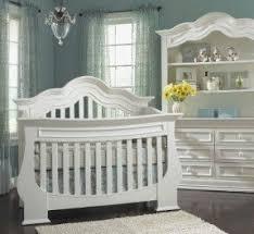 white nursery furniture furniture decoration ideas