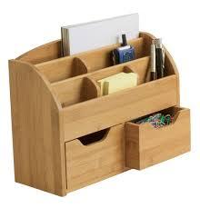 Cool Desk Organizers by Desktop Organizer Hutch Home Design Ideas