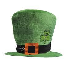 party st patricks day the irish shop