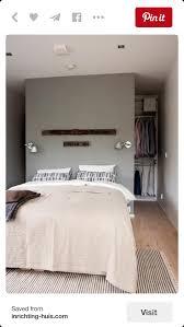 closet behind bed closet behind bed b4iturn30