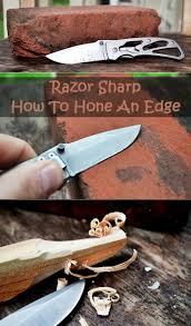 115 best knife sharpening and safety images on pinterest knife