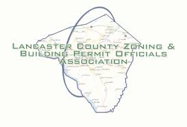 Lancaster County Gis Map Lczbo Links