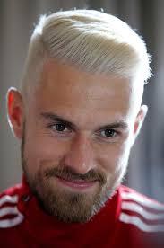 coupe cheveux homme court coupe de cheveux homme comment choisir selon la forme de votre