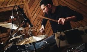 guiliana s mark guiliana jazz quartet jersey review impressive acoustic