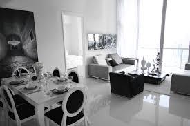Modern Furniture Miami Furniture Design Ideas - Modern miami furniture