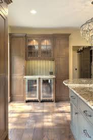 40 best kitchens dark brown images on pinterest cabinet colors