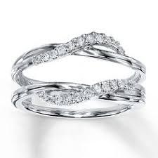epic wedding band diamond wrap ring mila 99900 diamond insert ring eliza diamond