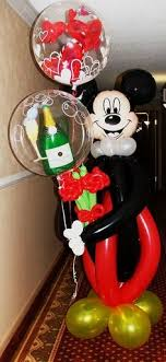 character balloons delivery 65 00 fort lauderdale balloons delivery http www