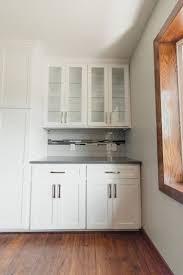 15 best suzanne falk interiors images on pinterest kitchen
