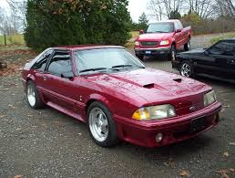 1988 mustang 5 0 horsepower lx351 1988 ford mustang specs photos modification info at cardomain