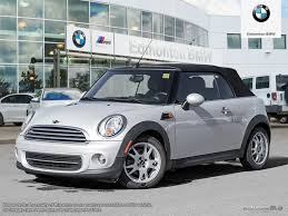 used cars edmonton alberta edmonton mini