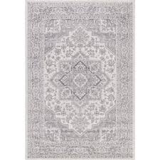 Black And White Rug Overstock Stain Resistant Rugs U0026 Area Rugs For Less Overstock Com