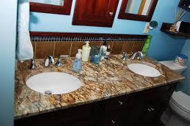 home renovation sweepstakes homesfeed