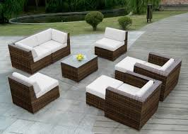 Outdoor Pation Furniture by Best Outdoor Patio Furniture Home Outdoor