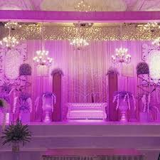 top wedding planners 19 best 3 production weddings wedding planners in bangalore