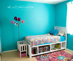 Children S Twin Bed Frames Girls Twin Bed U2013 Bookofmatches Co