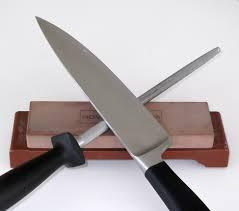 comment aiguiser un couteau de cuisine guide couteaux de cuisine astuces culinaires conseils d affutage