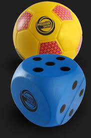 30 best foam balls images on football yellow and