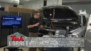 Garage Tech Tech Garage Ep 1508 Youtube