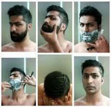Beard Shaving Meme - beard meme top 23 of funny beard memes