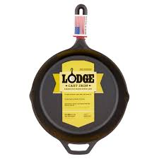 Cast Iron Cooking The Pioneer Woman Timeless Cast Iron 12