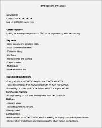 resume sles for engineering students fresherslive recruitment help to do assignment in malaysia you pay writing and editing