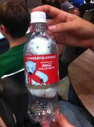 Coke Bear Meme - i bought a soda and a bear came out imgur