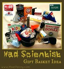 Gift Baskets For Kids Ideas For Travel Themed Gift Basket Ideas For Gift Baskets For