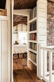 New England Homes Floor Plans Best 25 New England Farmhouse Ideas On Pinterest New England