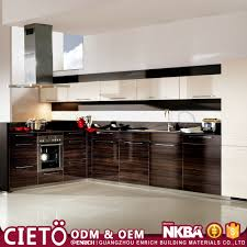 Knockdown Kitchen Cabinets Laminate Commercial Kitchen Cabinets Laminate Commercial Kitchen