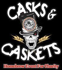 home depot wausau black friday 2017 ad oshkosh beer 2017