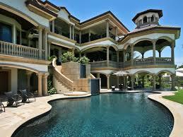homes designs luxury interior designs