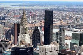 a trip to new york city by vikas singh tripoto
