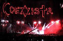 U2 In The City Of Blinding Lights Vertigo Tour Wikipedia